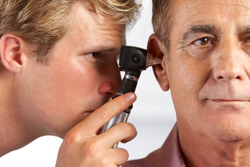 Finding a Good Audiologist