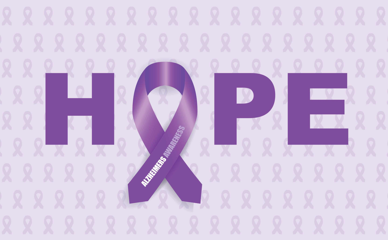 Santa Clarita Valley Walk to End Alzheimer's: Sept. 20