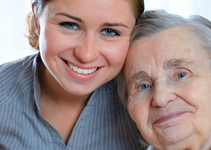 Difference Between Palliative Care And Hospice – Home Care Services Santa Clarita Resource Minute