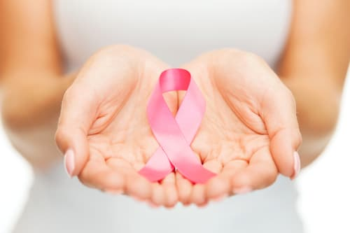What you should know about breast cancer