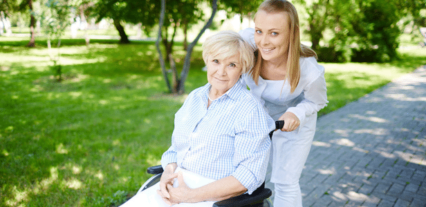 Caregiver Management – Home Care Services Resource Minute – Santa Clarita