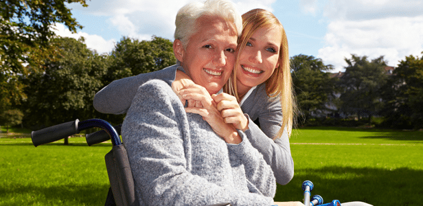Doing A Trust Gives You Peace Of Mind – Home Care Services Santa Clarita Resource Minute