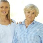 Home Care Services Santa Clarita - Elder Care | Dementia Care | Senior Care