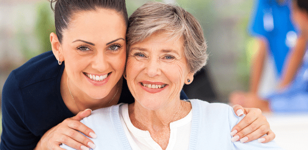 Handling Payroll Taxes When Working With An Individual Caregiver