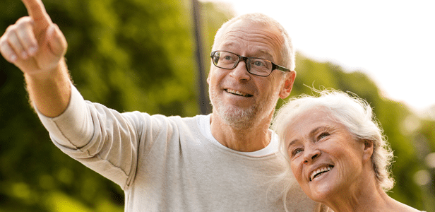 What Are Misconceptions About Reverse Mortgage?