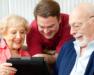 Home Care Services Santa Clarita - Elder Care | Dementia Care | Senior Care
