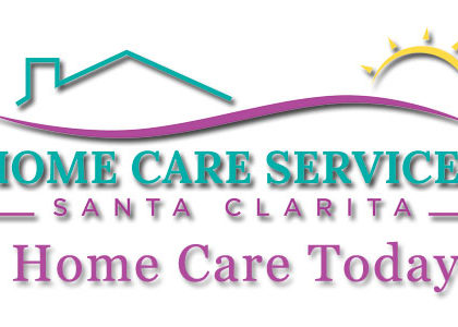 Home Care Services Today – January 15, 2018
